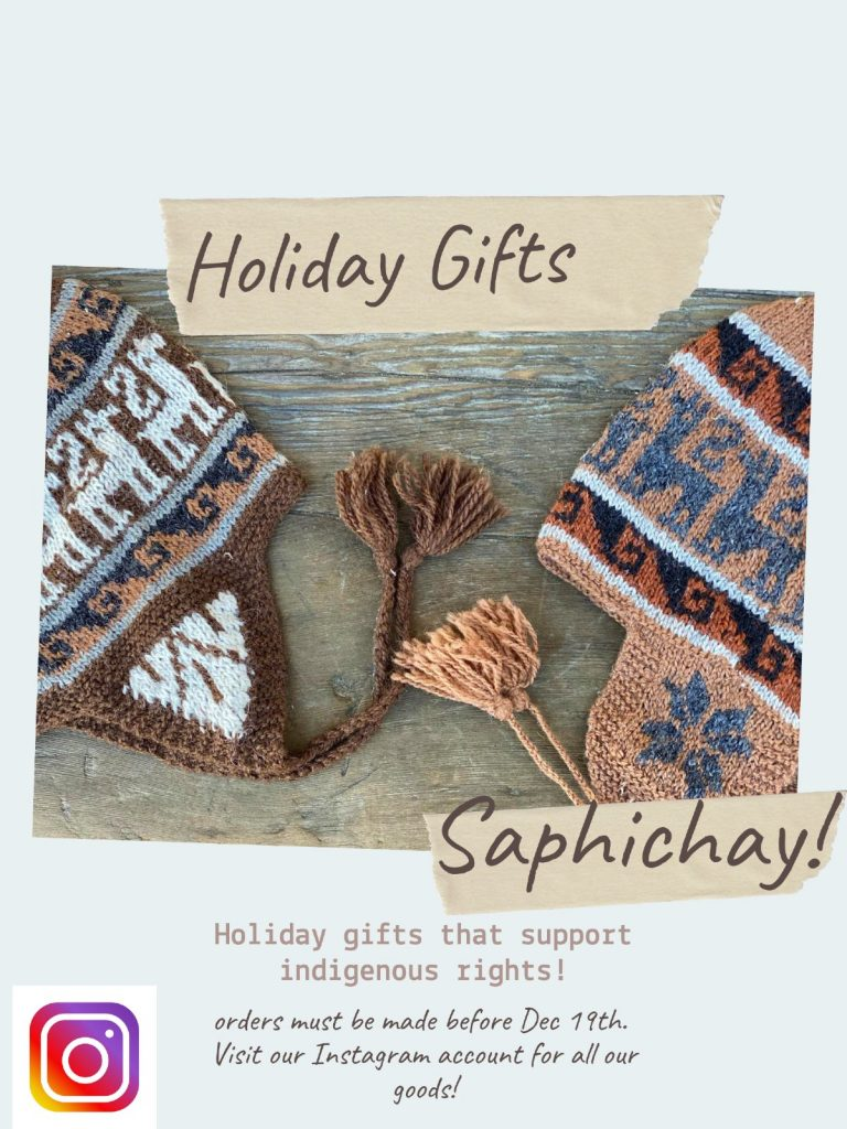 holiday gifts 2