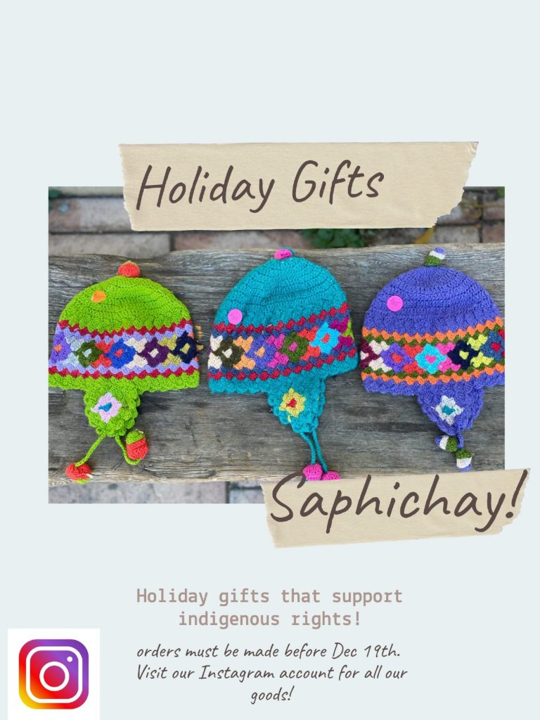 holiday gifts 3